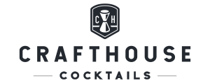 Crafthouse Cocktails logo