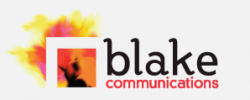 Blake Communications