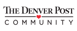 Denver Post Community