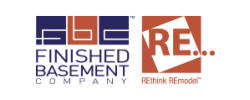 2015Sponsor_FinishedBasement