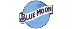 2016Sponsor_BlueMoon